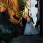 le nozze di Stefano&fernanda e Nicasio Ciaccio Fotografo 15