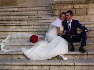 Giovanni Cataldi Wedding Photographer 4
