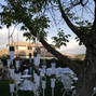 Camil Catering & Banqueting 8