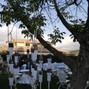 Le nozze di Lorena Tavano e Camil Catering & Banqueting 8