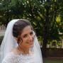 Le nozze di Giada Palombo e Lady Anna 13