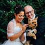 le nozze di Stefano&fernanda e Nicasio Ciaccio Fotografo 16