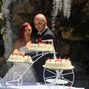 le nozze di Nadia Denicu e Ristorante La Sorgente 16
