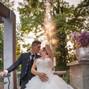 le nozze di Elena Giulia Ventura e Cercame Photo 12