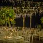 Le nozze di Giulia e Melania Millesi Wedding Planner 11