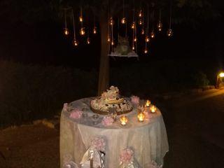 MaryGiò Wedding Planner 7