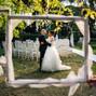 le nozze di Stefano&fernanda e Nicasio Ciaccio Fotografo 17