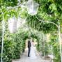 le nozze di Cosetta Turco e Villa Galanti 3