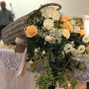 le nozze di Lucia Sech e Marchesane in Fiore 13