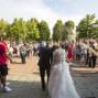 Le nozze di Elisa e Max Salani 7