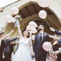 Le nozze di Alessandra Bonomini e Photo Atelier di Noemi Federici 11