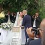 Le nozze di Lorena Tavano e Camil Catering & Banqueting 10