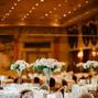 Hotel de la Ville Monza e Ristorante Derby Grill 2