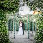 le nozze di Cosetta Turco e Villa Galanti 4