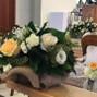 le nozze di Lucia Sech e Marchesane in Fiore 14