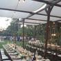 le nozze di Zoe Ferrari e Del Carlo Catering 8