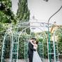 le nozze di Cosetta Turco e Villa Galanti 5