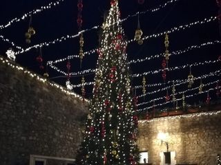 Castello dell'Ettore 2