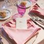 Le nozze di Costanza e Vittoria Banqueting 19