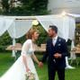 Le nozze di Veronica e Castello Ducale Castel Campagnano 23