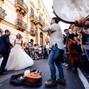 le nozze di Valeria Ferro e Andrea Trimarchi - photo & video reporter 1