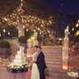 le nozze di Grazia Filomeno e Villa Carafa 7