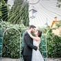 le nozze di Cosetta Turco e Villa Galanti 6