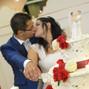 Le nozze di Simona Orsini e Abruzzo Foto 12