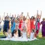 Le nozze di Eva S. e Fotodinamiche 104