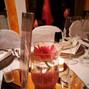 le nozze di Gianni Massai e Eventi 9