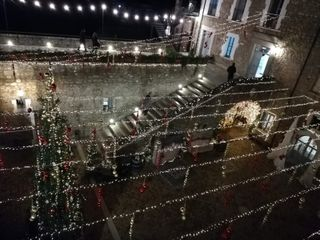 Castello dell'Ettore 4