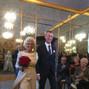 le nozze di Francesca e Melania Fumiko 2