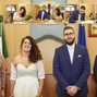 Le nozze di Giulia V. e Angelo Mazzoncini 70