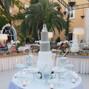 le nozze di Grazia Filomeno e Villa Carafa 9