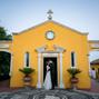 le nozze di Cosetta Turco e Villa Galanti 8