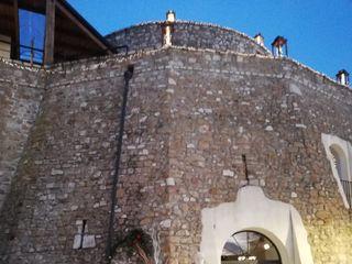 Castello dell'Ettore 5