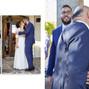 Le nozze di Giulia V. e Angelo Mazzoncini 71