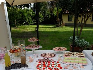 Villa Ortensia 2