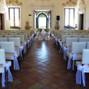 Le nozze di Stefano Verzini e Villa Cariola 13
