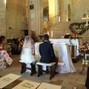 le nozze di Annalisa Sbaffo e Pettinarifiori di Mannucci Daniela 12