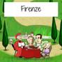 Le nozze di Franco e Anabelarte - Caricaturista 16