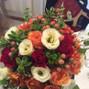 le nozze di Annalisa Sbaffo e Pettinarifiori di Mannucci Daniela 14