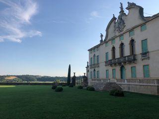 Villa Di Montruglio 1