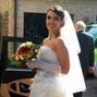 le nozze di Annalisa Sbaffo e Pettinarifiori di Mannucci Daniela 15