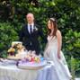 Le nozze di Laura Villa e Lia Milazzo Art-Cake Designer 8