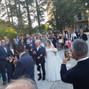 Le nozze di Lorena Tavano e La Filanda dei Quintieri 8