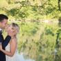 Le nozze di Eva S. e Fotodinamiche 109