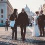 le nozze di Brennan-Dinatale e Monica Gobbi D'Alò - MGDA 9