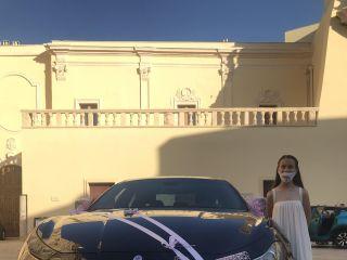 Auto Matrimoni 4