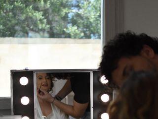 AM Truccheria Beauty Living 3